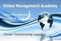Global Management Academy U.K.