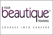 Your Beautique Training